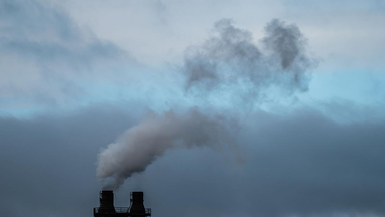 Carbon budgets proposed to cut Irish emissions by 51% by 2030