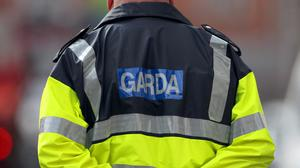 A 17-year-old pleaded guilty to possessing €940 of cocaine uncovered by gardai at his home in Ballymun, north Dublin, in January last year (stock photo)
