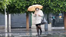 The Irish Hotels Federation has called for additional Government stimulus measures (Brian Lawless/PA)