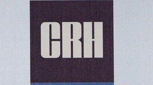 CRH denies suggestions it overpaid in €6.5bn Lafarge-Holcim deal