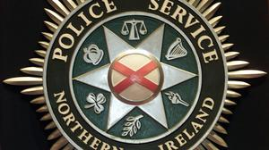 The PSNI's Legacy Investigation Branch is reviewing the murder of Keith Rogers