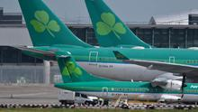 Aer Lingus does not need a takeover, TDs heard
