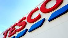 The strike by Tesco workers will continue indefinitely, the Mandate union said