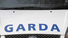 Garda said the death of a man, 24, is believed to be linked to DNP