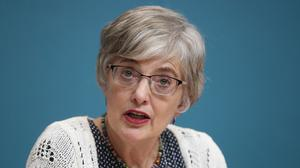 It is understood that a scheme proposed by Children and Youth Affairs Minister Katherine Zappone would mean staff taking part would receive a premium payment. Photo: Niall Carson/PA