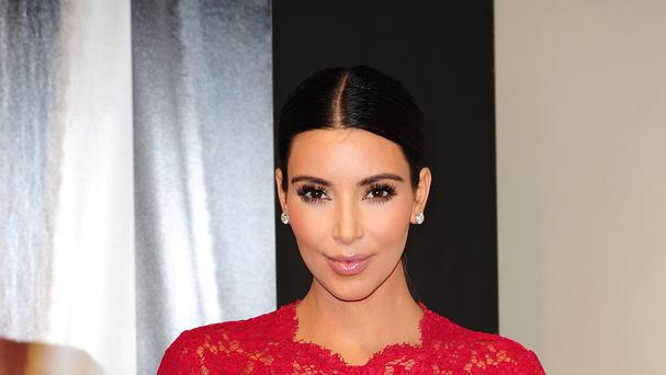 Irish tourism chiefs are looking to cash in on Kim Kardashian's decision to honeymoon in the country with Kanye West.