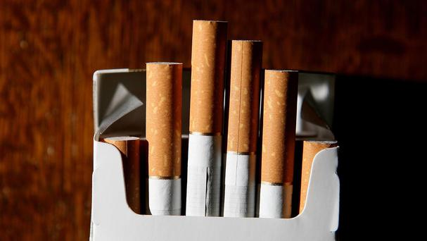 A company formed by ex-smokers to make e-smoking products has announced 80 new jobs
