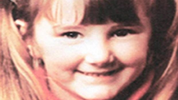 Mary Boyle disappeared in 1977