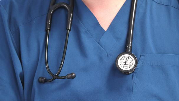 Many areas of the health service are crippled by a lack of specialist doctors and nurses, causing patient delays and adding to waiting lists