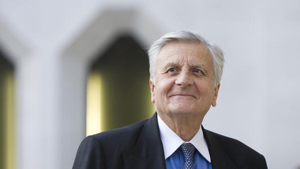 Our revelations today regarding the 'Chopra tapes' make it imperative that the former head of the European Central Bank (ECB), Jean-Claude Trichet, and the former head of the Troika mission to Ireland, Ajai Chopra, are immediately called before the Oireachtas Banking Inquiry.