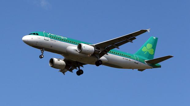 The owner of British Airways has made a fresh attempt to buy Aer Lingus, it has been reported.