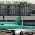 TDs due to vote on Aer Lingus sale tomorrow