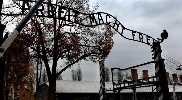 Nazi war crimes suspect (94) to face trial in German youth court
