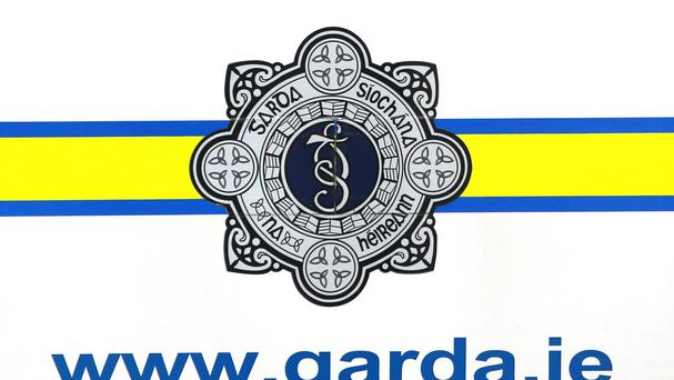 The people were arrested following a joint operation by An Garda Siochana and the National Parks and Wildlife Service.