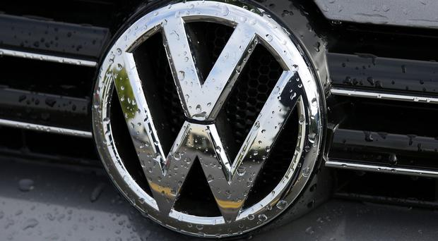 Volkswagen will not lower planned provisions.
