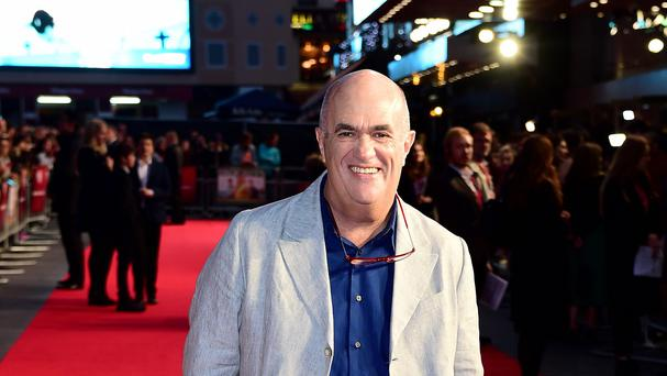 Originally from Enniscorthy, Colm Toibin now divides his time between Dublin, London and the United States