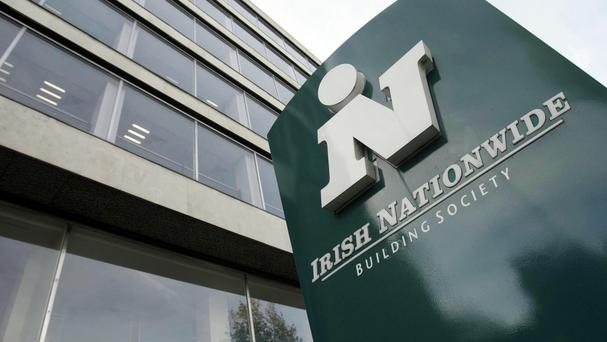 INBS' later merger with State-owned IBRC left the State liable for some €5bn losses at the society.