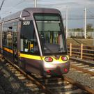 Two planned four-hour stoppages on the Luas tram system will not go ahead