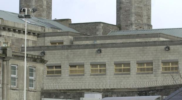 Campaigners say too many young people are leaving prison no better equipped for life outside than when they went in