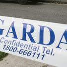 Gardai have appealed for information