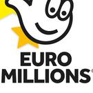 A ticket holder in Ireland has won an estimated £19 million jackpot