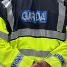 Gardai in Meath said inquiries were continuing
