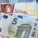 Age Action said the Government should commit to adding five euro every year to the weekly payment for anyone 66 and over