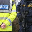 Garda crackdown on fuel laundering