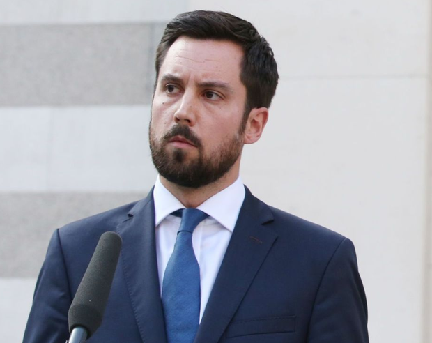 The working group, chaired by Junior Finance Minister, Eoghan Murphy, also plans to strengthen the Personal Injuries Assessment Board, in an attempt to reduce the need for solicitors.