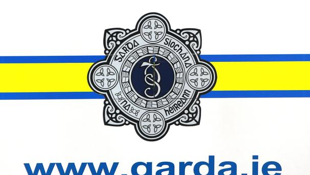 Gardaí and child and family agency Tusla have begun investigations into the matter. Stock Image