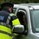 Rank and file gardai have voted in favour of the pay deal