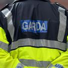 Gardai said a man was shot through the kitchen window of his house in north-west Dublin