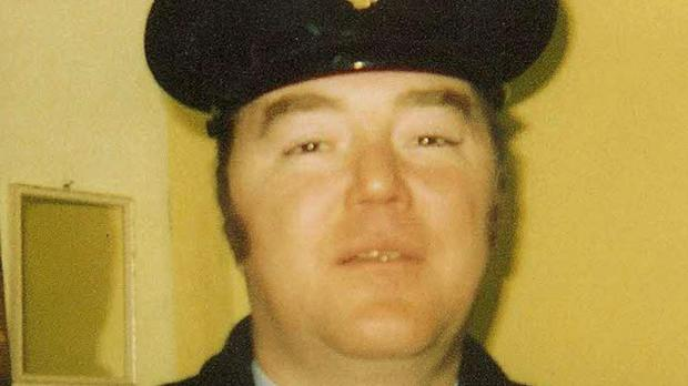 Brian Stack was the only prison officer to be assassinated in the Republic of Ireland.