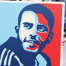 Ibrahim Halawa is on hunger strike in Cairo