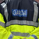 Gardai are appealing for witnesses