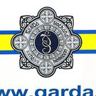 Gardai are investigating the death