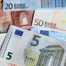 The euro is a particularly imperfect arrangement and one that could end in a traumatic divorce (Stock photo)