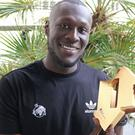 Stormzy will star at the Longitude Festival, Dublin