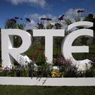 Nine acres of land at RTE's Montrose headquarters in Dublin 4 is being sold