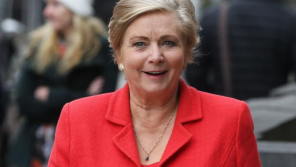 Frances Fitzgerald has been urged to reveal when she was informed about a scandal involving thousands of wrongful road traffic convictions
