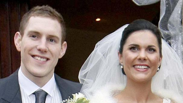 6 years on, widower of Michaela McAreavey makes fresh appeal for information