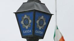 The Fennelly Commission said there had not been a widespread abuse of the system over the secret recording of telephone conversations at Garda stations