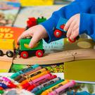 Hiqa said its review of childcare in Dublin South Central found significant protection risks