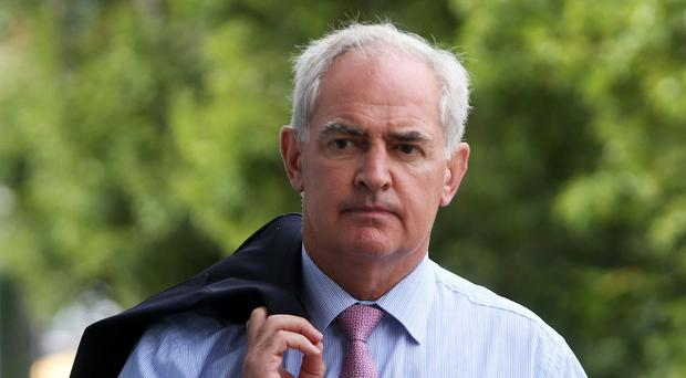 Dr Peter Boylan told Pat Kenny on Newstalk that the deal was