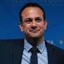Taoiseach Leo Varadkar. Photo: PA News