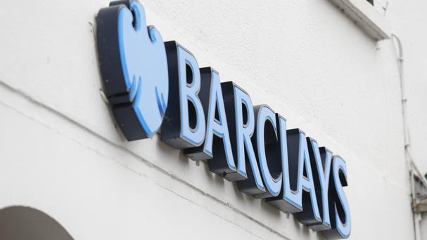 The bank plans to use Barclays Bank Ireland as its EU hub to mitigate any potential disruption to business after Brexit