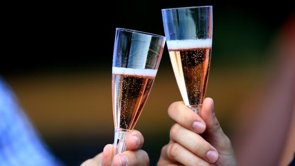 A syndicate has been revealed as the winners of the huge Euromillions jackpot.