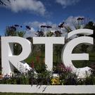 RTE said on Monday that details of a review of role and gender equality across the organisation will be announced