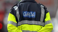 The code also expects every person working in An Garda Síochána – be they sworn members or civilian employees – to uphold a series of stated commitments. Stock Image