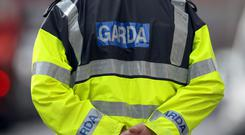 On Saturday, the Irish Independent revealed more than 70 jihadi sympathisers are now being closely monitored here by Garda anti-terrorist units and military intelligence (stock photo)
